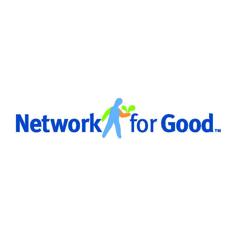 network for good logo2.jpg