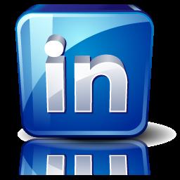 See Ivan's Linkedin Profile