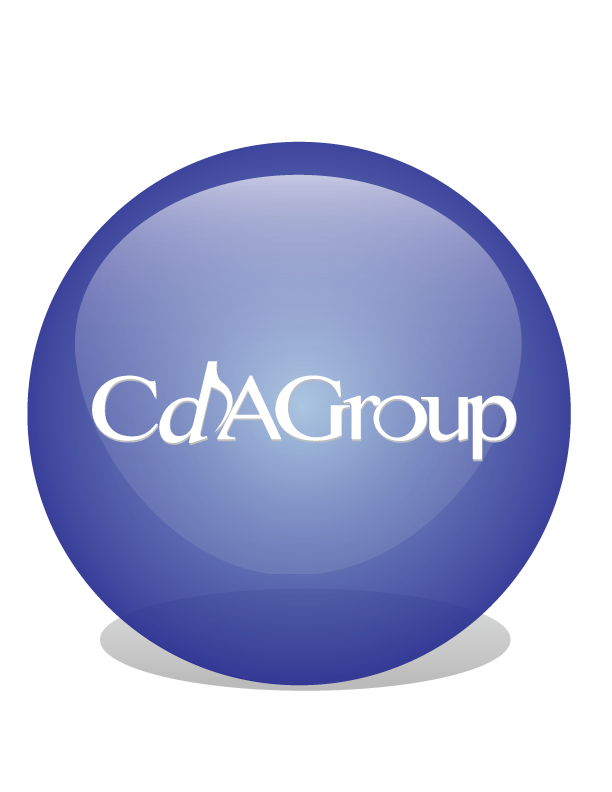 CdA Music Group Inc.