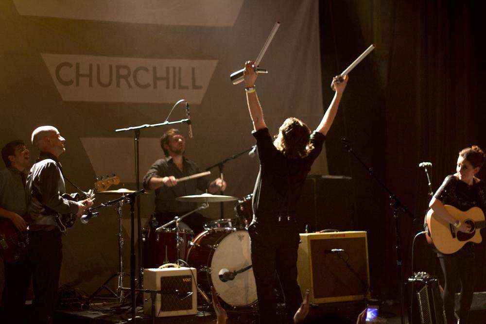 churchill010.jpg
