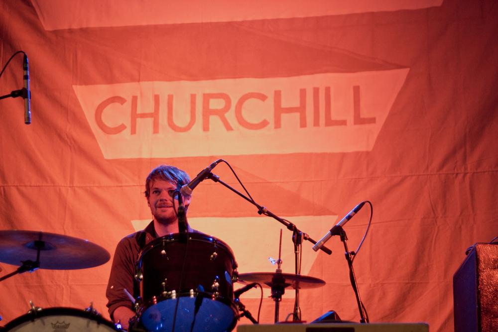 churchill009.jpg