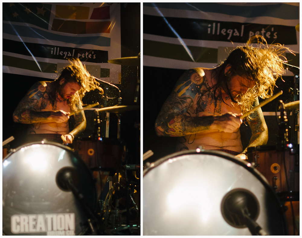 DrummerD.jpg