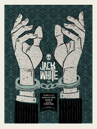 JACK-WHITE-ACL-POSTERsite.jpg