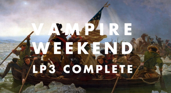 vampire-weekend_3rd-album-details-678x368.jpg