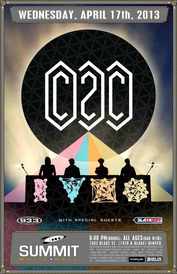 c2c.jpg