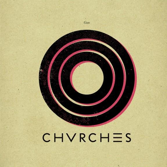 CHVRCHES-GUN-575x575.jpg