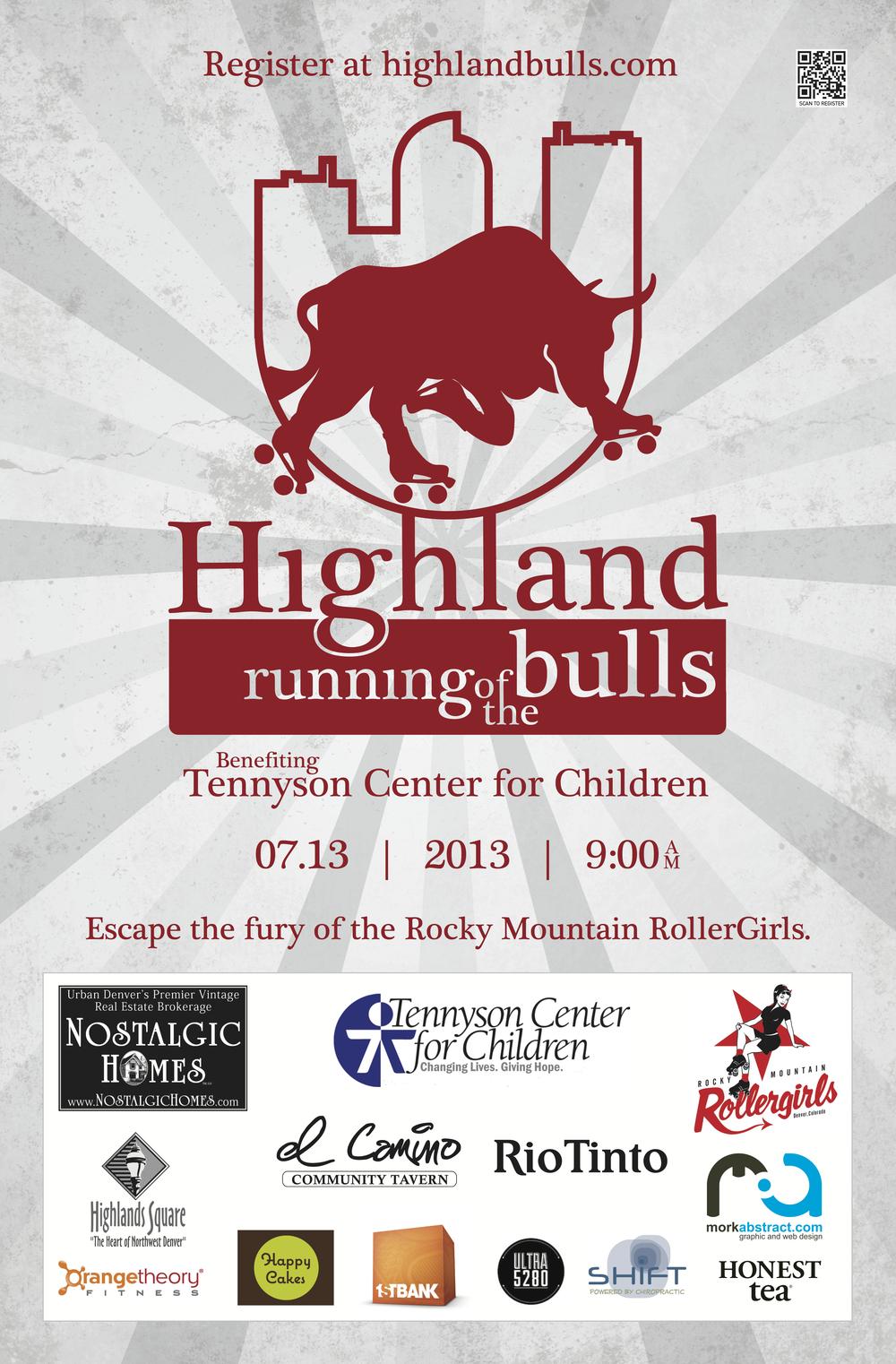 Bulls-Poster-2013-wBleeds.jpg