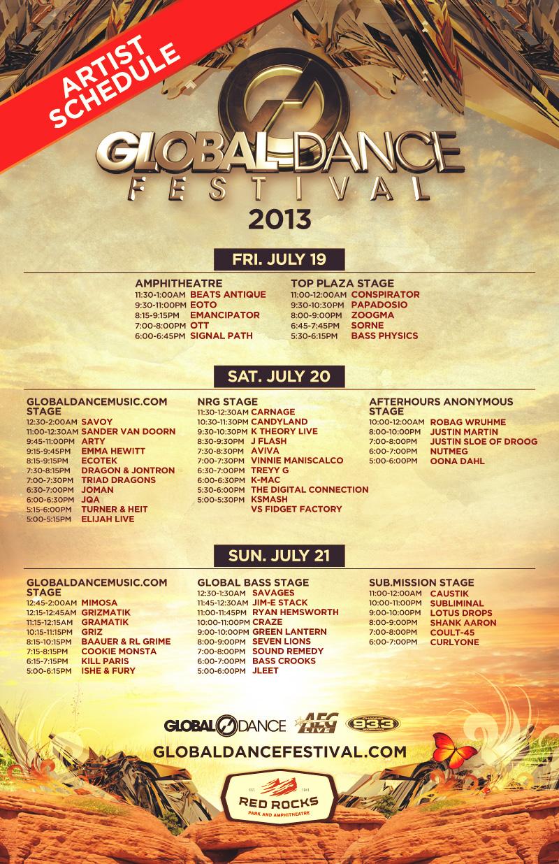 GDF2013_ArtistSchedule.jpg