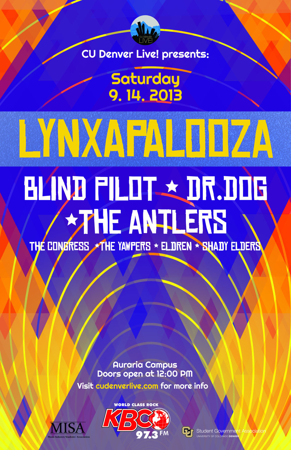 Lynxapalooza Poster.jpg