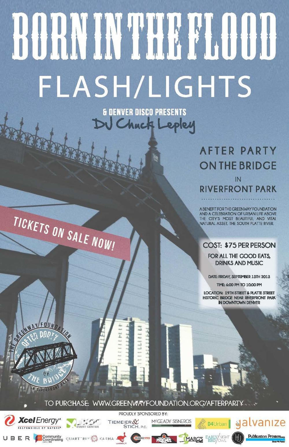 After Party Concert Poster JPEG.jpg