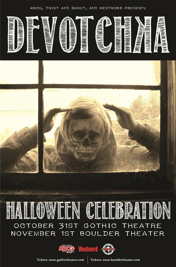Devotchka halloween_Large.jpg