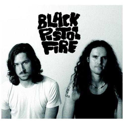 black-pistol-fire-03.jpeg