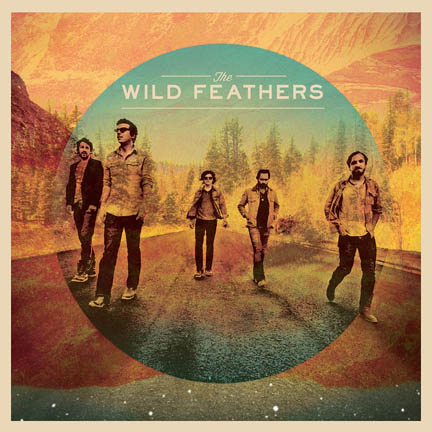 TheWildFeathers2013.jpg