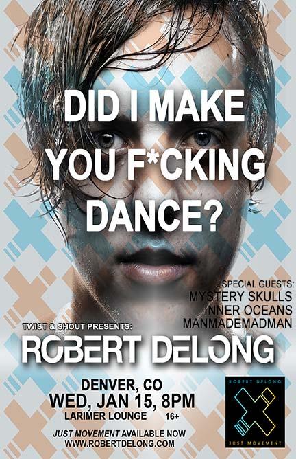 RobertDelongJan141.jpg