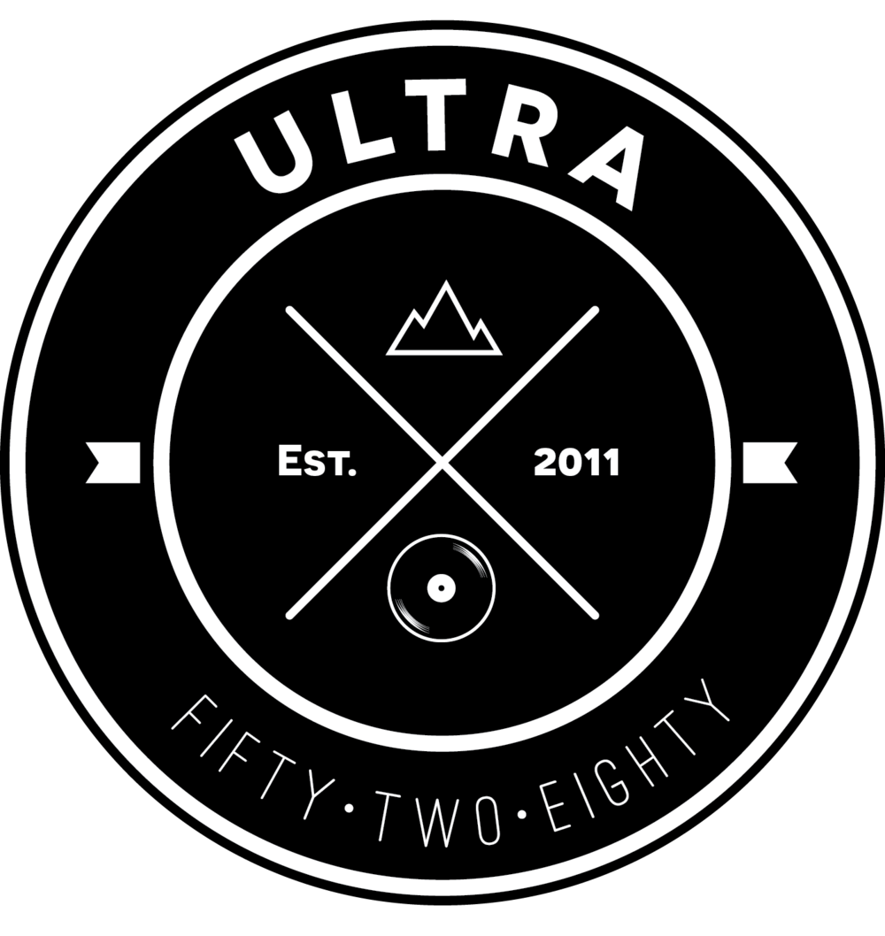 Tacos Tequila And Margaritas Top Taco Returns To Denver Ultra5280