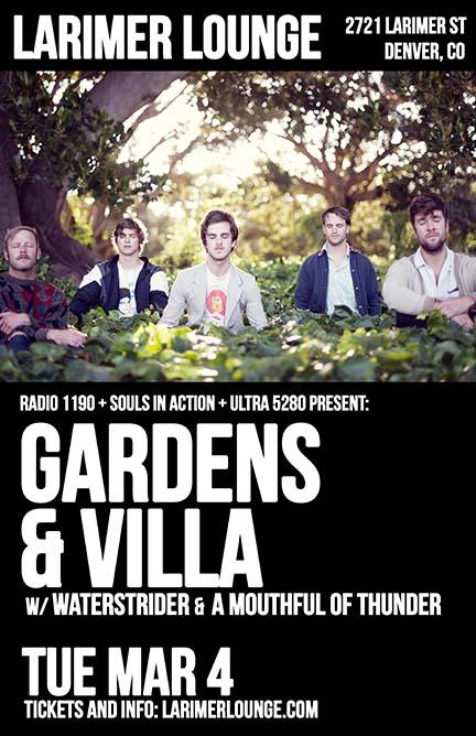 Gardens&VillaMar14.jpg
