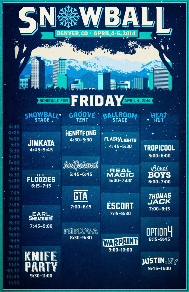 SnowBall_Friday_Schedule_v2-662x1024.jpg