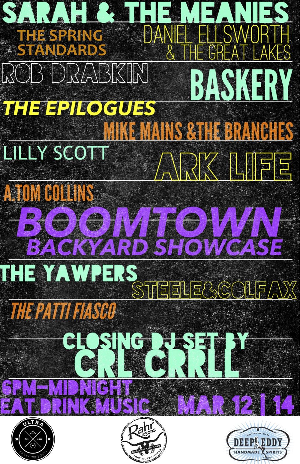 BoomtownShowcase_Poster_SXSW2014_JPEG.jpg