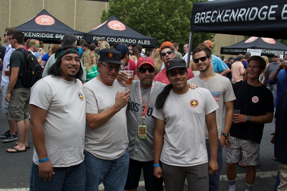 breck028.jpg