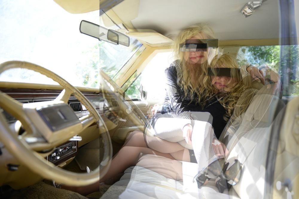 http://www.graveface.com/the-casket-girls.html