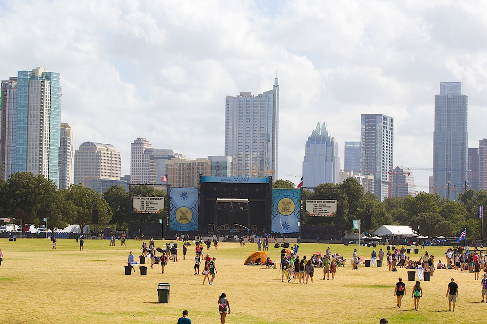 acl_day1_002.jpg