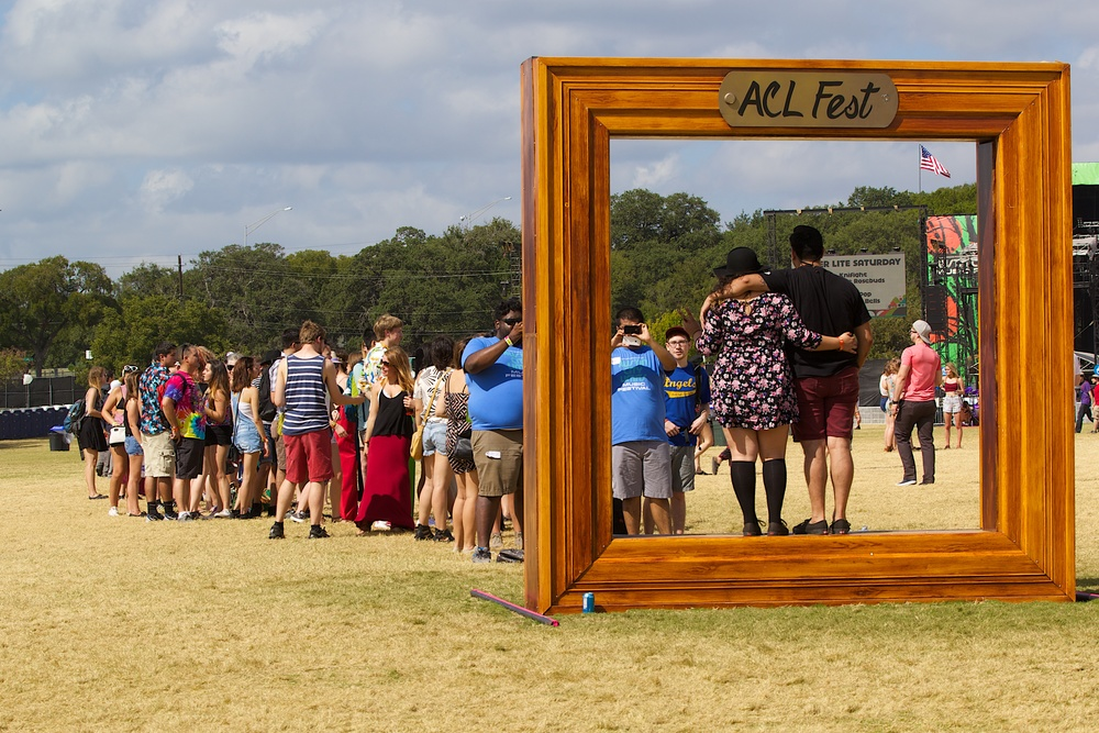 acl_day1_003.jpg