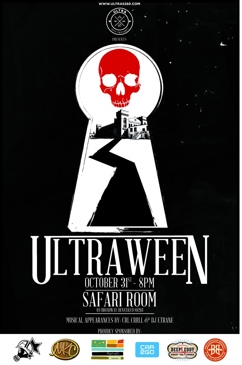 ULTRAWEEN_Poster.jpg