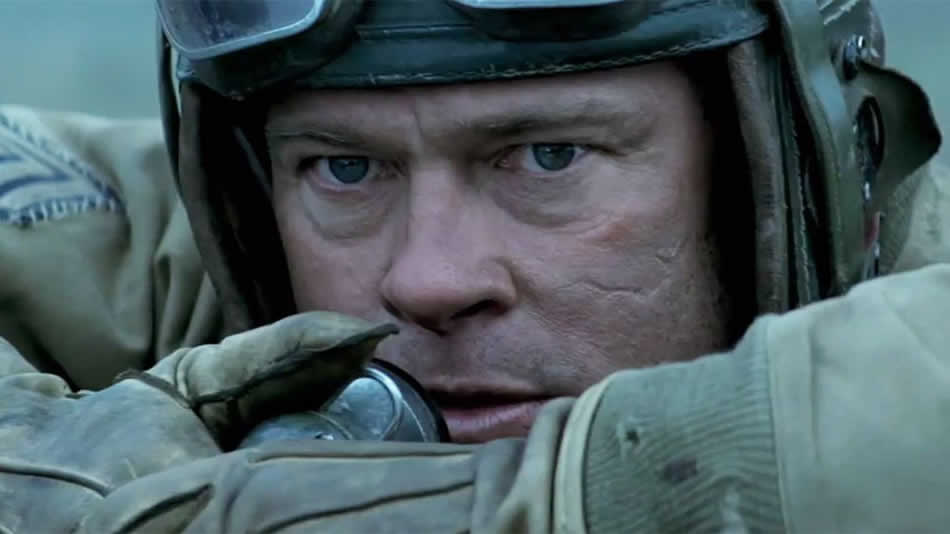fury_brad_pitt_trailer_movie_hashslush1.jpg