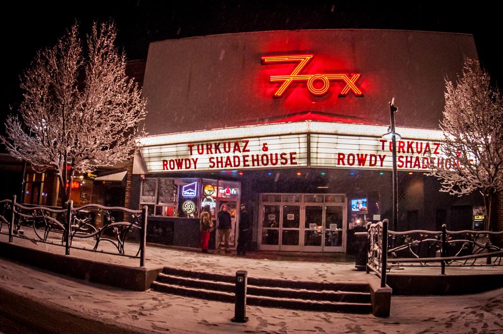 Fox Theater Boulder.jpg