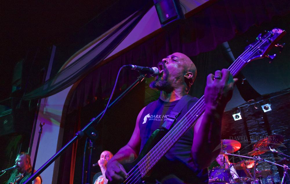 photo credit: Dave Burke/Mammoth Metal