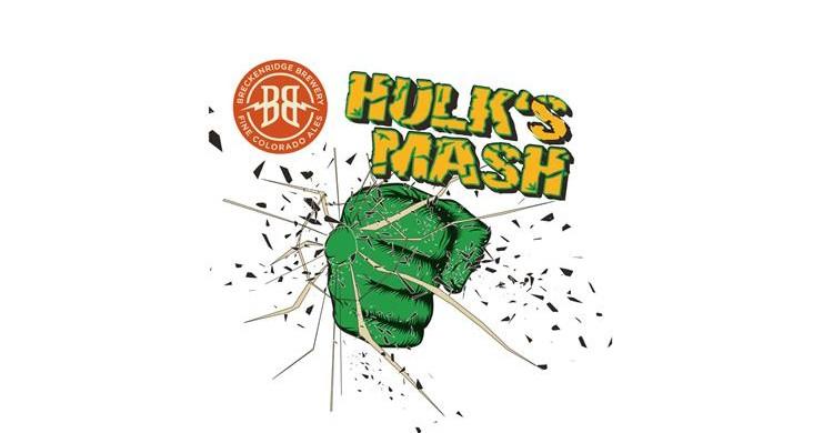 Breck-Brew-Hulk-Mash-750x390.jpg