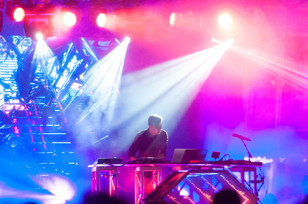 Westword Music Showcase-41.jpg