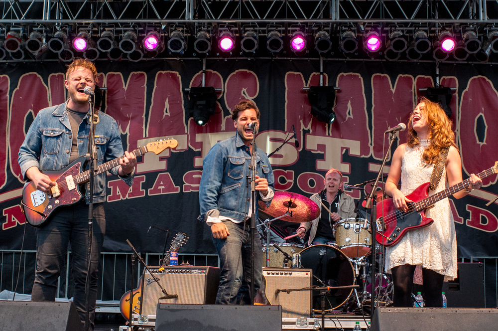 Mammoth Fest-83.jpg