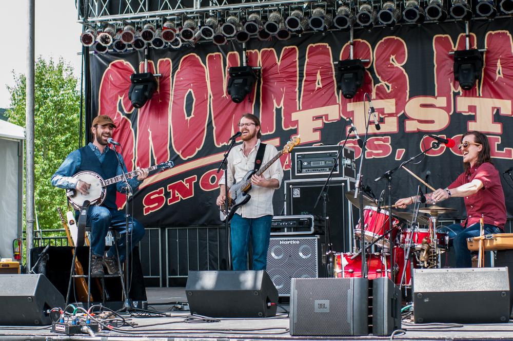 Mammoth Fest-60.jpg
