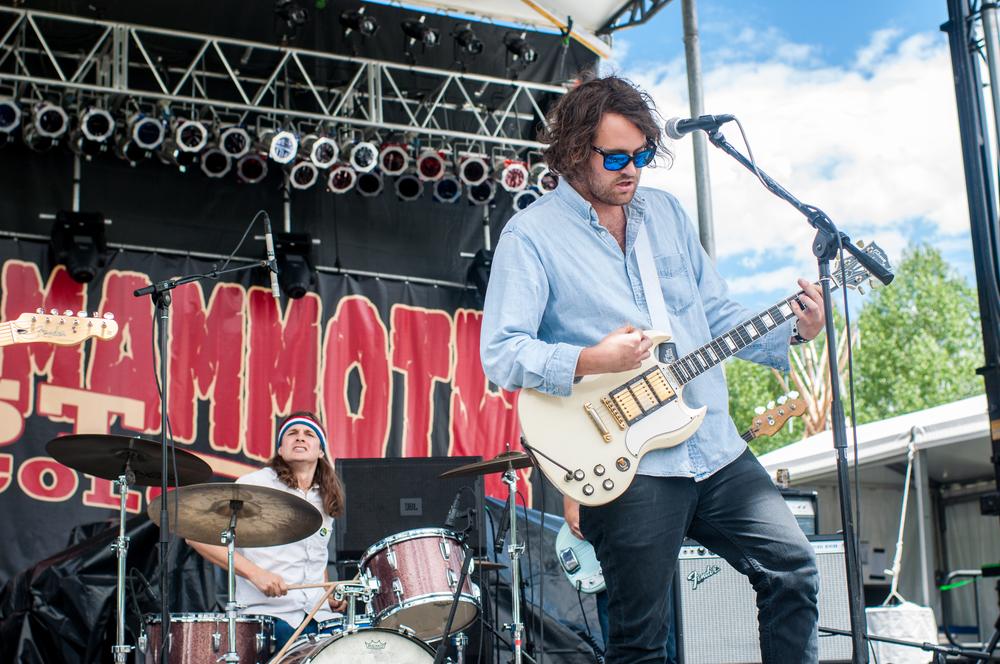 Mammoth Fest-132.jpg