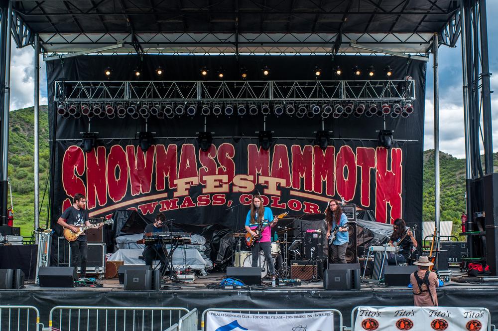 Mammoth Fest-113.jpg