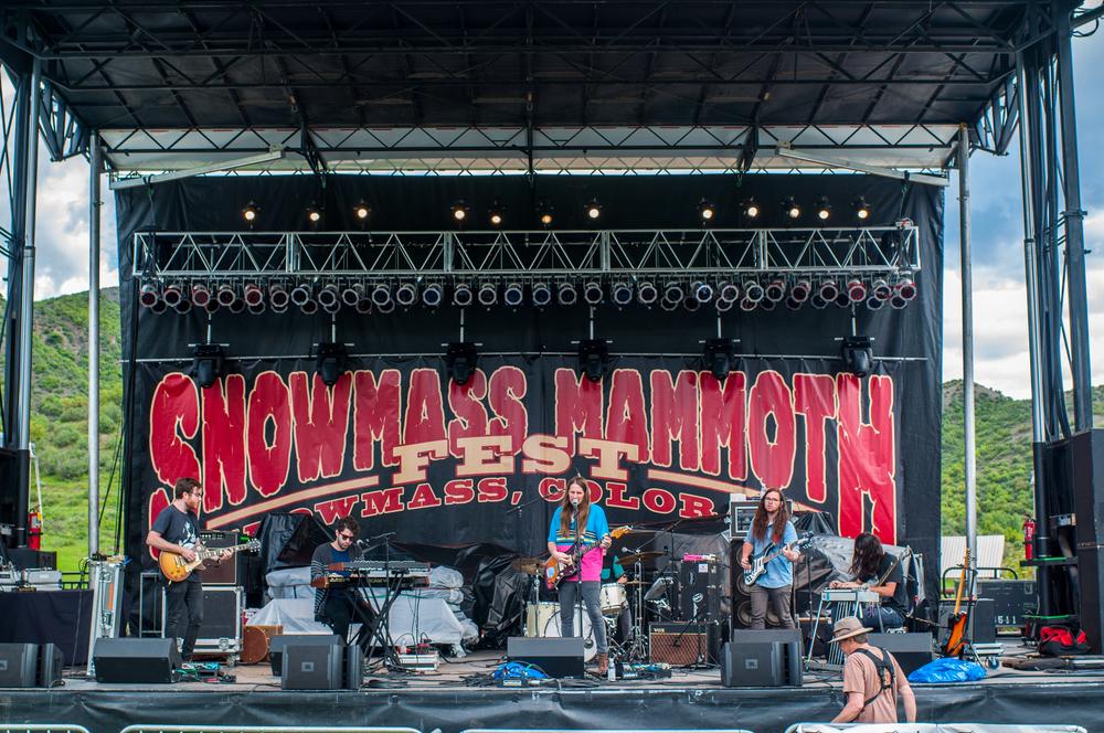 Mammoth Fest-114.jpg