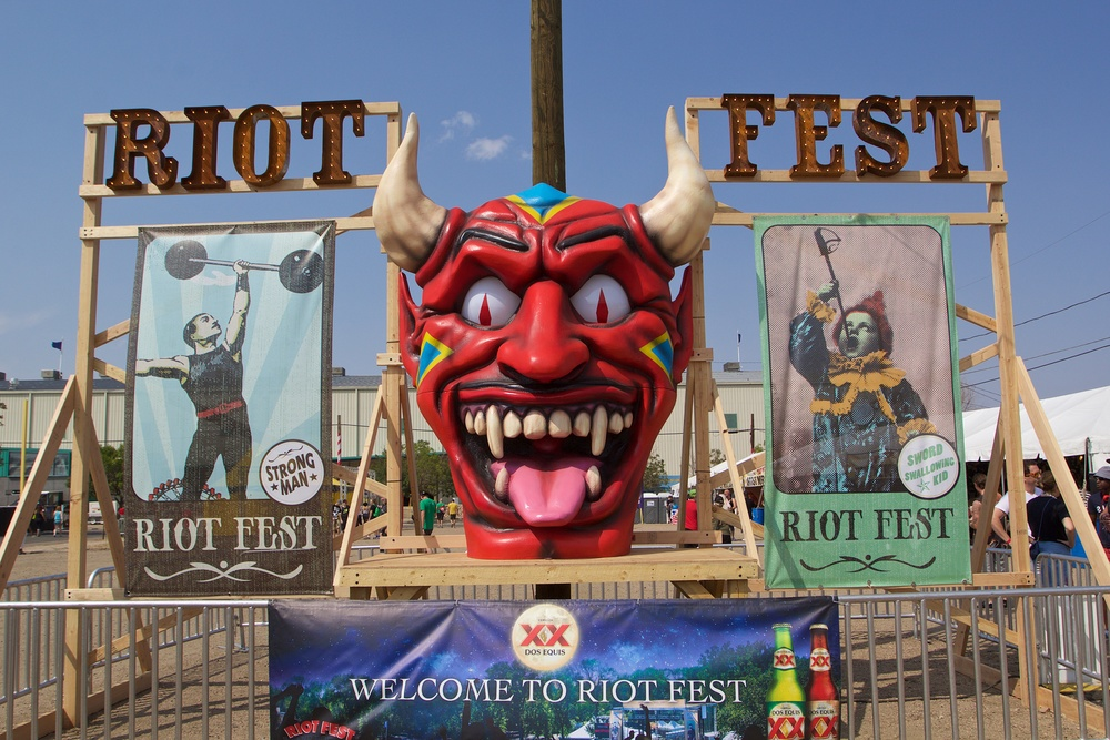 riotfest001.jpg