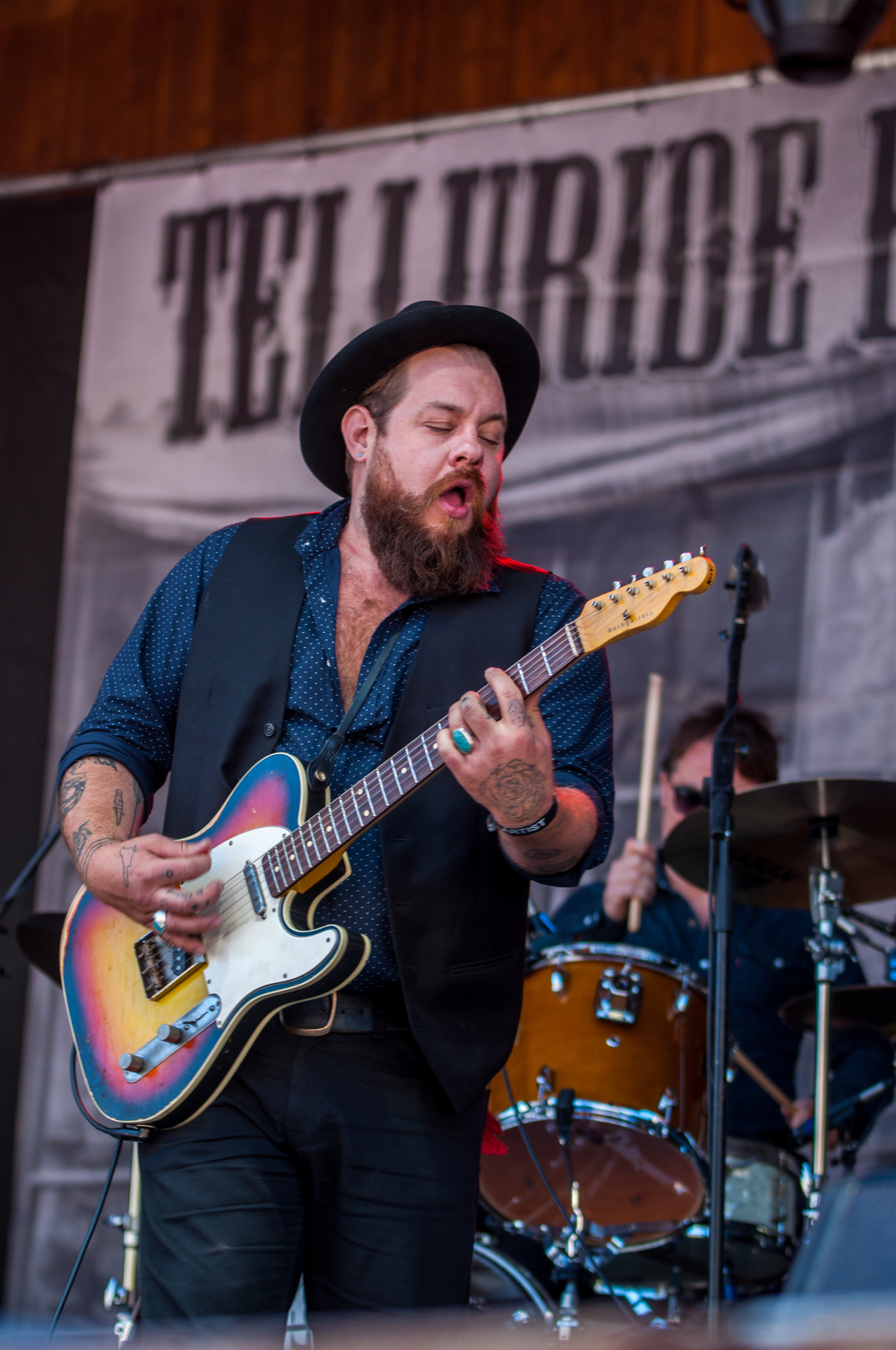 Blues and Brews (5) Nathaniel Rateliff.jpg