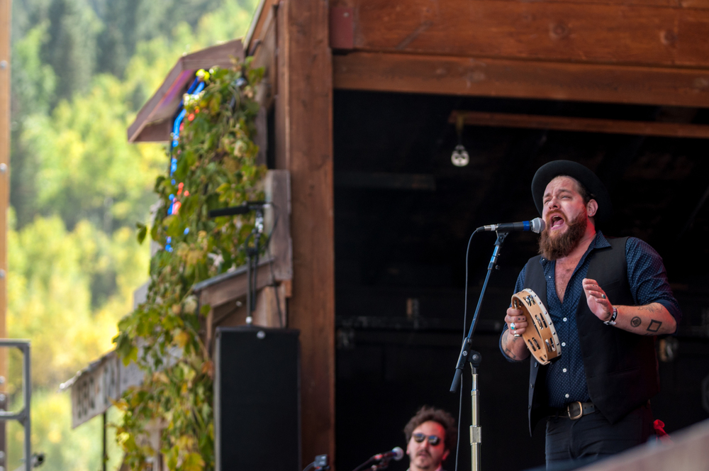 Blues and Brews (6) Nathaniel Rateliff.jpg