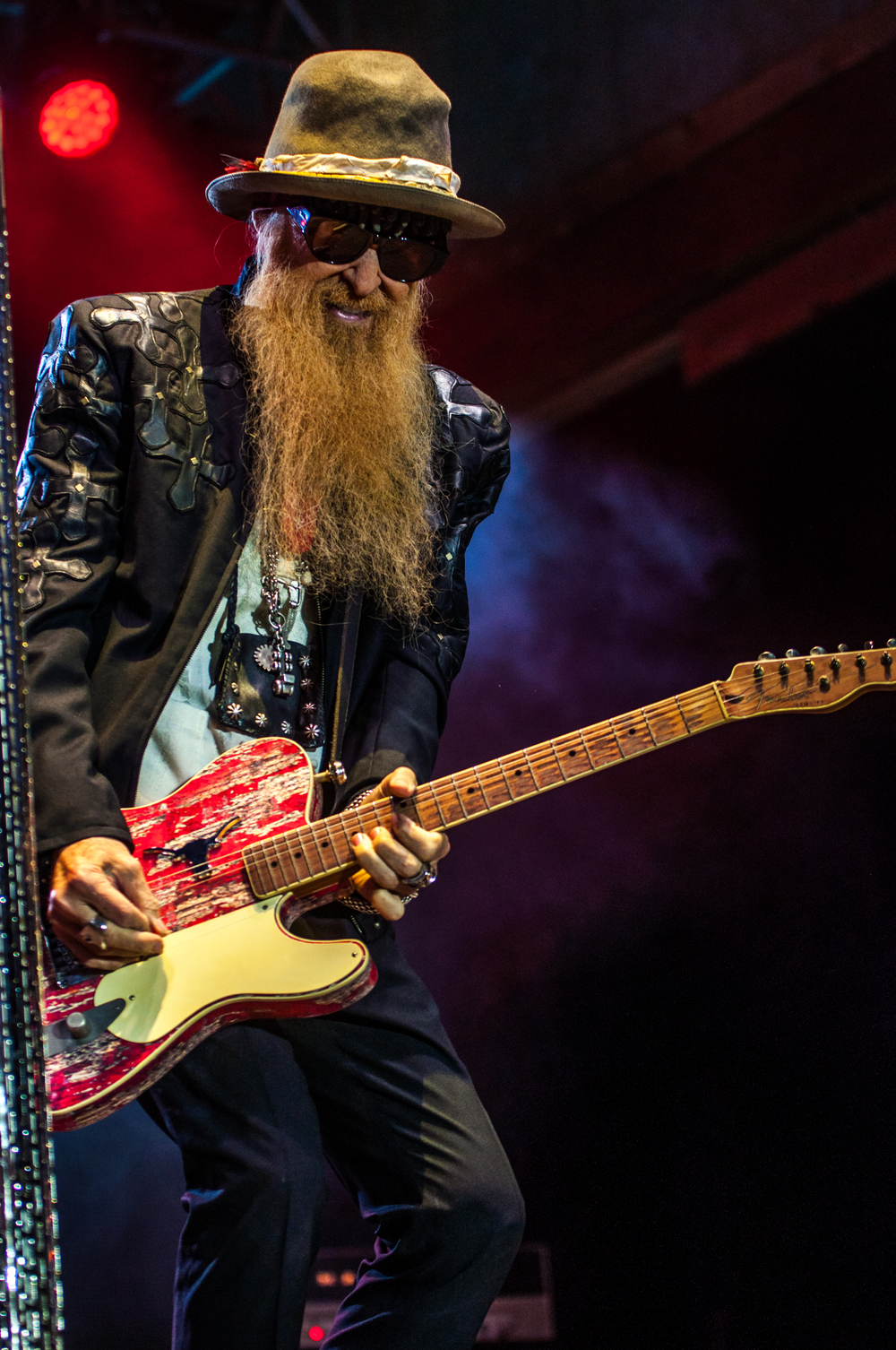Blues and Brews (14) ZZ Top.jpg