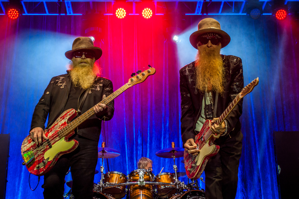 Blues and Brews (15) ZZ Top.jpg