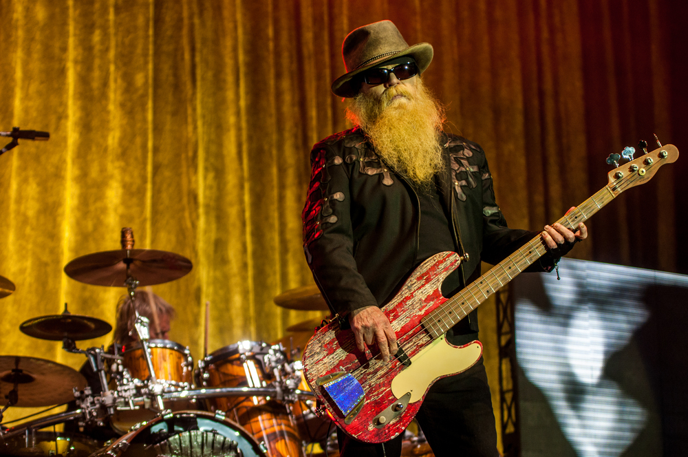 Blues and Brews (16) ZZ Top.jpg