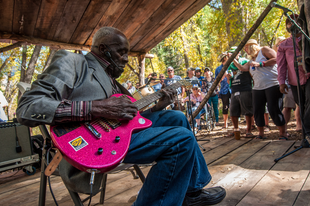 Blues and Brews (21) Leo Bud Welch.jpg