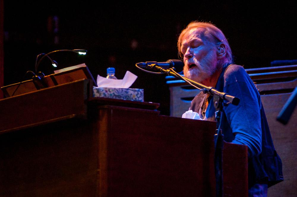 Blues and Brews (35) Gregg Allman.jpg