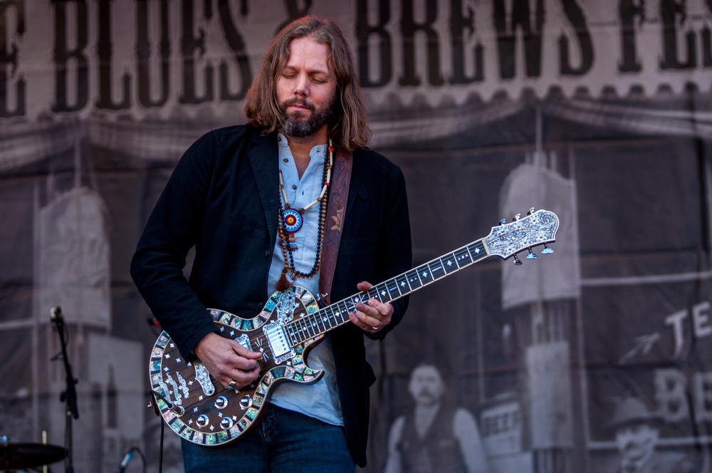 Blues and Brews (8) Rich Robinson.jpg