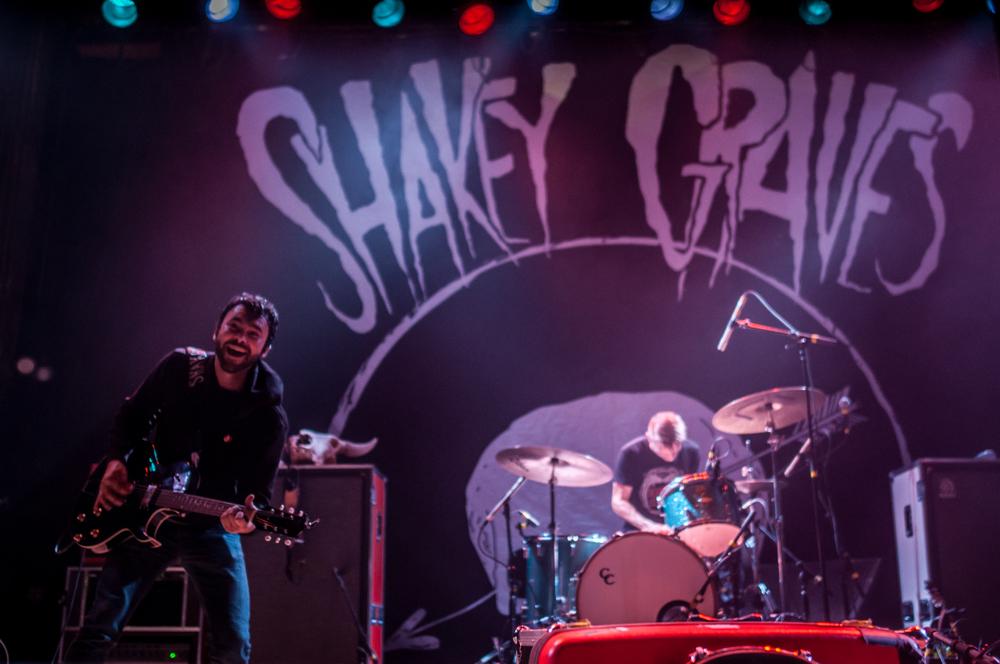 Shakey Graves-4.jpg