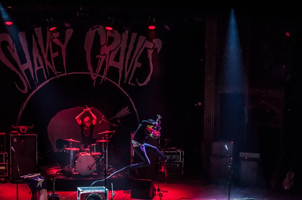 Shakey Graves-7.jpg