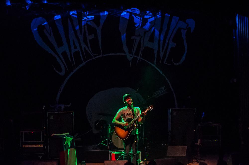 Shakey Graves-9.jpg