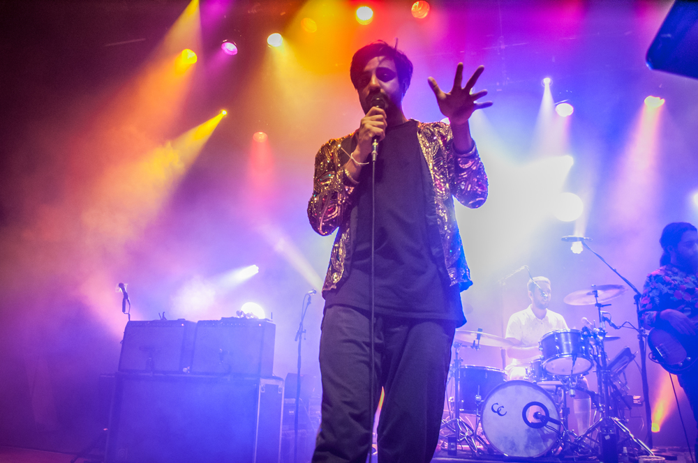 Young The Giant-8.jpg